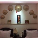 Photo of Luminous Viet Hotel