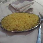 Foto van The Surma Restaurant