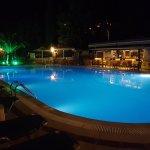 Foto de Philippos Hotel