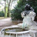 Photo of Hofgarten