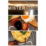 Foto Mister and Miss Cafe