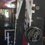 Photo of Phangan Muay Thai and Fitness Gym