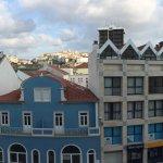 Photo de Tivoli Coimbra Hotel