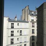 Photo de ibis Paris Tour Eiffel Cambronne 15ème
