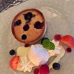 Foto de Kitty Kelly's Restaurant