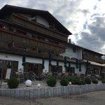 Landgasthof Löwen Foto