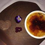 Karoux Restaurant Foto