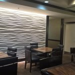 Photo of Homewood Suites by Hilton Boston/Canton, MA