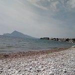 Photo of El Arrecife