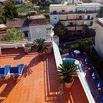 Photo de Hotel Caravel Sorrento
