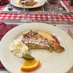Photo of Restaurant le Medieval a St Emilion