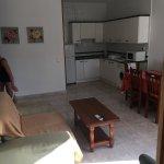 Φωτογραφία: Sunway Tara Apartments