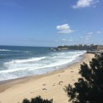 Le Regina Biarritz Hotel & Spa - MGallery Collection resmi