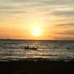 Photo de Phi Phi Sunset Bay Resort