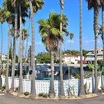 Photo of Ocean Villa Inn