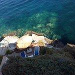Hotel Giardino sul Mare Foto
