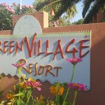 Photo of Residence Green Village Resort Villasimius
