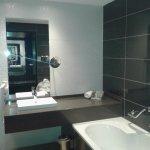 Photo de Van Der Valk Hotel Almere