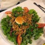 Photo of Restaurant Gruner