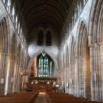 Photo of Dunblane Cathedral