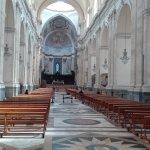 Photo de Duomo di Catania