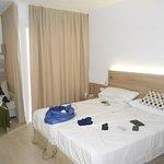 奧拉馬約里飯店照片