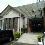 The Summit Siliwangi Hotel Foto