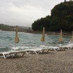 Photo of Salinera Bioenergy Resort