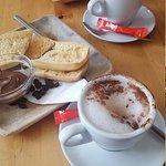 Photo of Pois Cafe