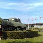 Photo de Musée Mémorial de la Bataille de Normandie