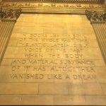 Great Inscription