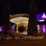 Photo of Hotel L'Europe Colmar