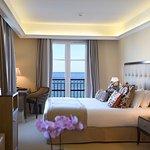 Hotel Des Gouverneurs