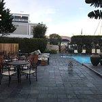 Protea Hotel by Marriott Knysna Quays Foto