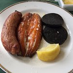 Kippers! at The Grand