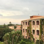 Photo de Hotel Cala Ginepro Resort&Spa