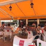 Photo of Bar De Tapas La Eskina Bar