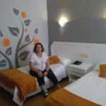Photo of Hotel Los Naranjos