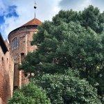 Photo of Burg