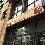 Foto Viet Bowl