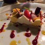 Photo of Hotel Restaurant Montmirail