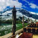 Photo of Frutt Lodge & Spa