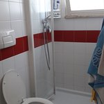 Bagno bungalow deluxe small
