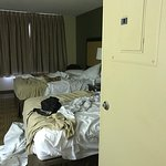 Photo de Extended Stay America - Grand Rapids - Kentwood