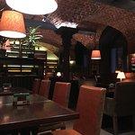 Photo of Butcher Steak House