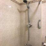 Best Western Plus Peterborough Orton Hall Hotel & Spa