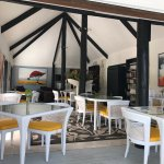 Wellesley Resort provides wonderful memories