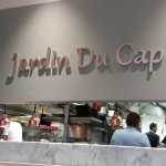 Très bon restaurant