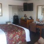 Photo de Grand Junction Palomino Inn