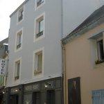 Photo of Hotel l'Acadien